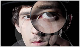 Professional Private Investigator in Herne Bay